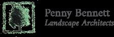 Penny Bennett